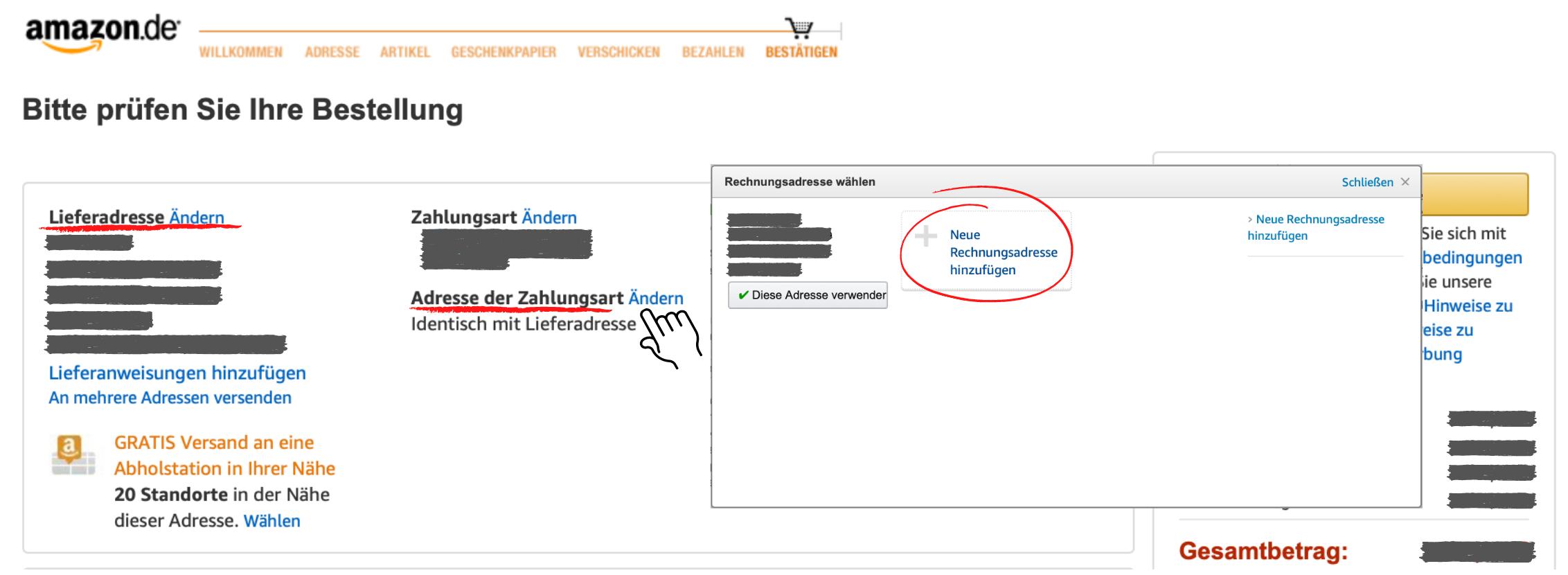 Amazon Invoicing-1-2