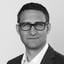 Dr. Fabian Völkel