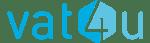 VAT4U_logo-1